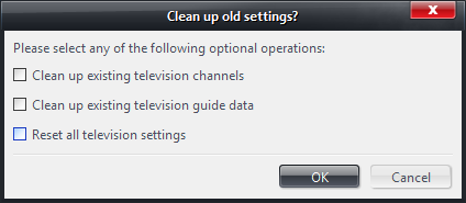 Clean up options.png