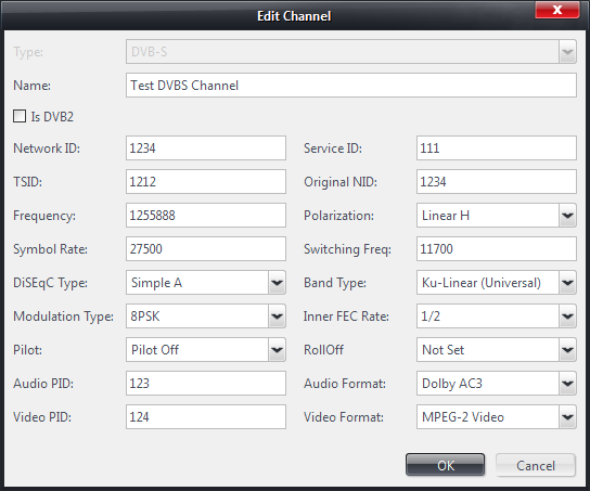 File:Edit DVB-S Channel.png