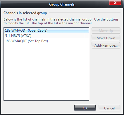 File:Group Channels1.png