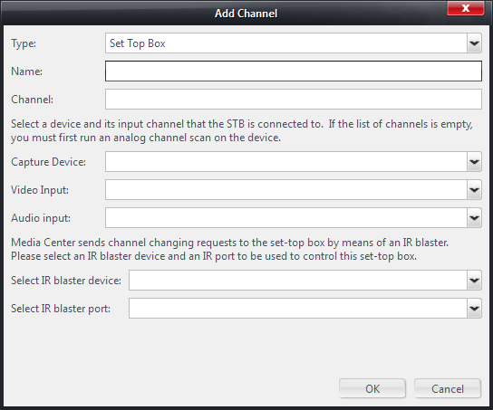 File:Add STB Channel.png