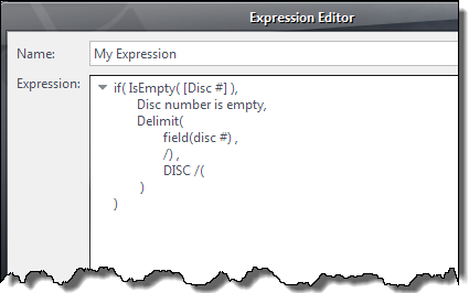 File:Expression Editor.png