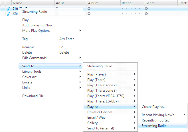 DLNA CM 6-Drag-or-right-click-your-way-to-playlist.png