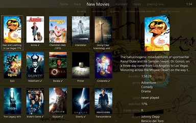 TheaterView-MediaViews-New Movies.png