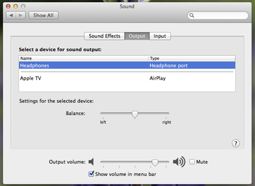 OSX-SysPref-Sound-Output.png