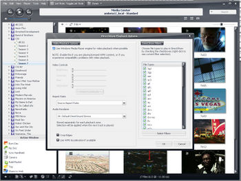 DirectShow Playback Guide