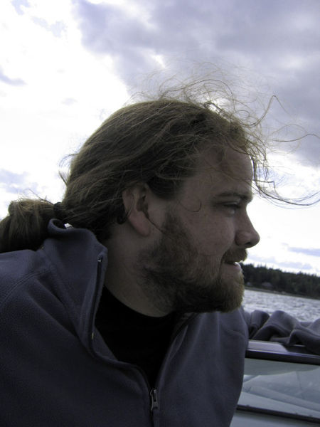 File:Ed and the wind.jpg