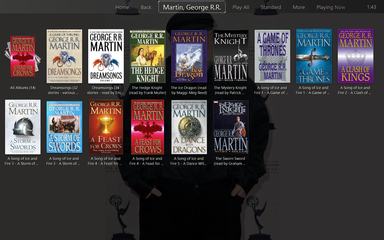 TheaterView-MediaViews-Audiobooks.png